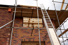 trusted extension quotes Litlington